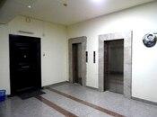 3-комн. новостройка - м. Элмляр Академиясы - 140 м² (40)