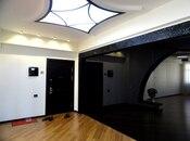 3-комн. новостройка - м. Элмляр Академиясы - 140 м² (4)
