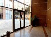 3-комн. новостройка - м. Элмляр Академиясы - 140 м² (33)