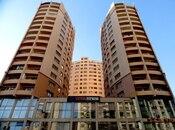 3-комн. новостройка - м. Элмляр Академиясы - 140 м² (37)