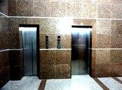 3-комн. новостройка - м. Элмляр Академиясы - 140 м² (31)
