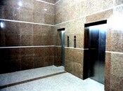 3-комн. новостройка - м. Элмляр Академиясы - 140 м² (32)