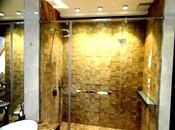 3-комн. новостройка - м. Элмляр Академиясы - 140 м² (23)