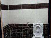 3 otaqlı yeni tikili - Həzi Aslanov m. - 126 m² (17)