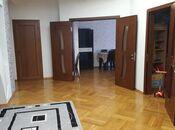 3 otaqlı yeni tikili - Həzi Aslanov m. - 126 m² (18)