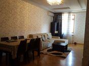 3 otaqlı yeni tikili - Həzi Aslanov m. - 126 m² (9)