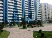 4 otaqlı yeni tikili - Şah İsmayıl Xətai m. - 267 m² (4)