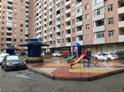 3 otaqlı yeni tikili - Nəsimi r. - 120 m² (28)