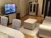 3 otaqlı yeni tikili - Nəsimi r. - 120 m² (6)
