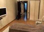 3 otaqlı yeni tikili - Nəsimi r. - 120 m² (9)
