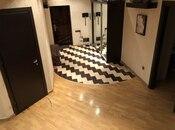 3 otaqlı yeni tikili - Nəsimi r. - 120 m² (2)