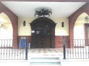 Obyekt - Həzi Aslanov m. - 650 m² (24)