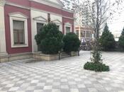 Obyekt - Həzi Aslanov m. - 650 m² (3)