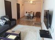 3 otaqlı ev / villa - Binə q. - 90 m² (15)