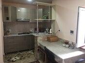 3 otaqlı ev / villa - Binə q. - 90 m² (13)