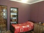 3 otaqlı ev / villa - Binə q. - 90 m² (17)