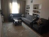 3 otaqlı ev / villa - Binə q. - 90 m² (16)