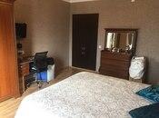 3 otaqlı ev / villa - Binə q. - 90 m² (20)