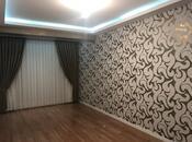 2 otaqlı yeni tikili - Şah İsmayıl Xətai m. - 65 m² (18)