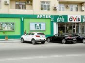 2 otaqlı yeni tikili - Səbail r. - 68 m² (3)