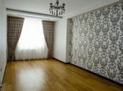 2 otaqlı yeni tikili - Səbail r. - 68 m² (8)