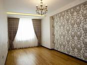 2 otaqlı yeni tikili - Səbail r. - 68 m² (12)