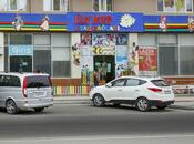 2 otaqlı yeni tikili - Səbail r. - 68 m² (2)