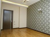 2 otaqlı yeni tikili - Səbail r. - 68 m² (7)