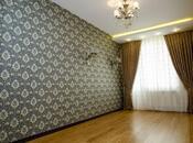 2 otaqlı yeni tikili - Səbail r. - 68 m² (9)