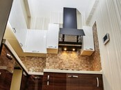 2 otaqlı yeni tikili - Səbail r. - 68 m² (15)