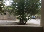 2 otaqlı yeni tikili - Bakıxanov q. - 65 m² (8)