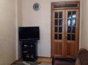3 otaqlı köhnə tikili - Sabunçu q. - 98 m² (4)