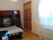 3 otaqlı köhnə tikili - Sabunçu q. - 98 m² (5)