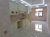 3 otaqlı yeni tikili - Şah İsmayıl Xətai m. - 157 m² (16)