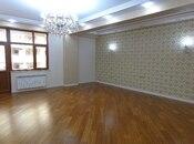 3 otaqlı yeni tikili - Şah İsmayıl Xətai m. - 157 m² (18)