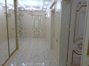 3 otaqlı yeni tikili - Şah İsmayıl Xətai m. - 157 m² (12)