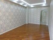 3 otaqlı yeni tikili - Şah İsmayıl Xətai m. - 157 m² (8)