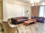 3 otaqlı yeni tikili - Nəsimi r. - 178 m² (18)