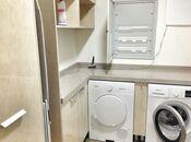 3 otaqlı yeni tikili - Nəsimi r. - 178 m² (24)
