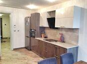 3 otaqlı yeni tikili - Nəsimi r. - 178 m² (14)