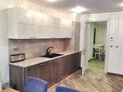 3 otaqlı yeni tikili - Nəsimi r. - 178 m² (15)