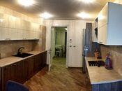3 otaqlı yeni tikili - Nəsimi r. - 178 m² (16)