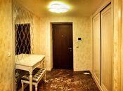 3 otaqlı yeni tikili - Nəsimi r. - 178 m² (21)