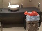 4 otaqlı yeni tikili - Nəsimi r. - 280 m² (15)