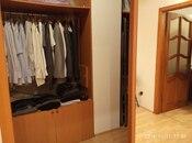 2 otaqlı yeni tikili - Nəsimi r. - 130 m² (8)