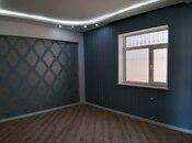 4 otaqlı ev / villa - Masazır q. - 180 m² (16)