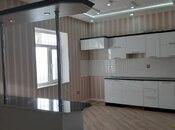 4 otaqlı ev / villa - Masazır q. - 180 m² (7)