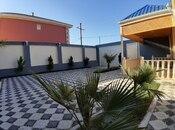 4 otaqlı ev / villa - Masazır q. - 180 m² (3)