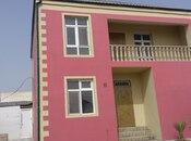 5 otaqlı ev / villa - Badamdar q. - 170 m² (2)