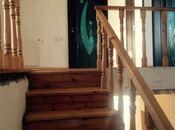 5 otaqlı ev / villa - Badamdar q. - 170 m² (5)